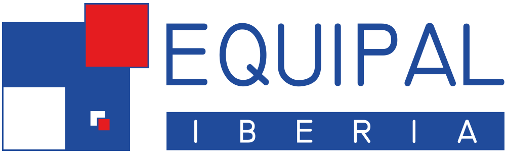 EQUIPAL Iberia